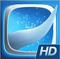 iMindMap_HD