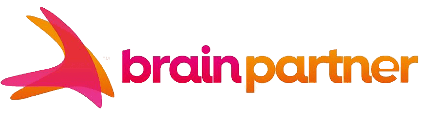 Brainpartner